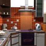 kuchyně_A_a
